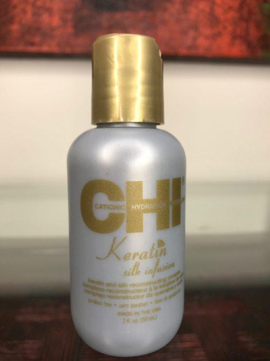 C-H-I-keratin-silk-infusion