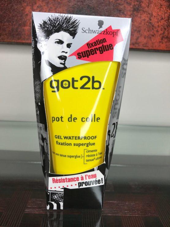 got2be-glued-gel