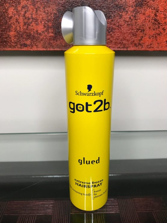 got2be-glued-spray