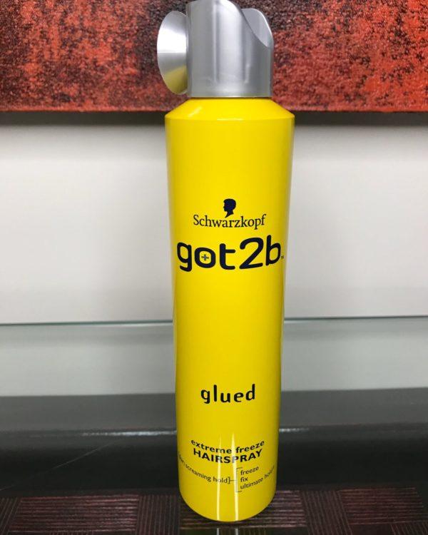 got2be-glued-spray