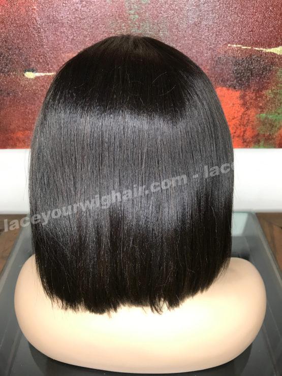 svetlana-lace-wig-yaki-bob-cut-3
