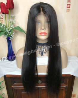 360-full-lace-wig-180-5