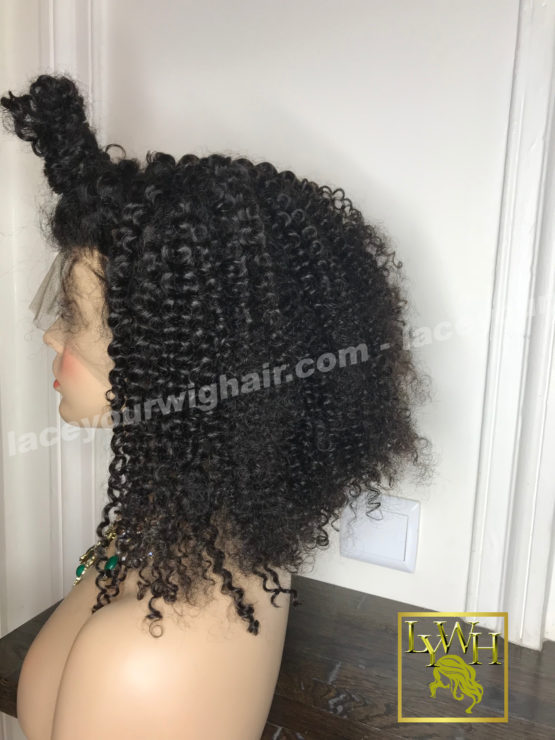 maryka-afro-kinky-curl-2
