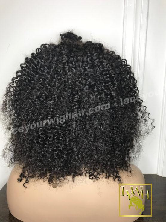 maryka-afro-kinky-curl-3