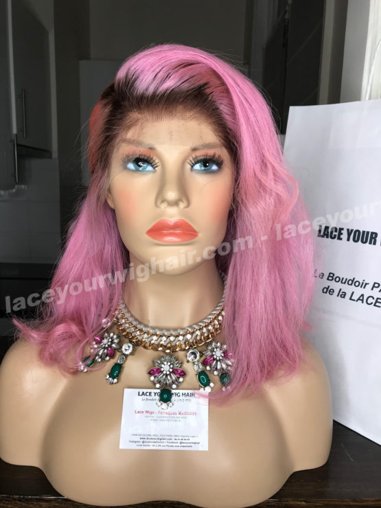 Minaj-full-lace-wig-1