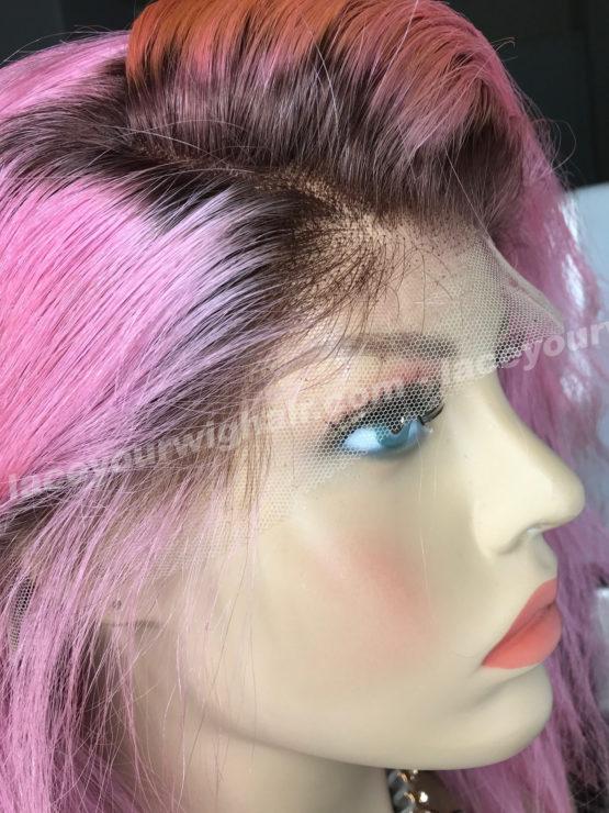 Minaj-full-lace-wig-4