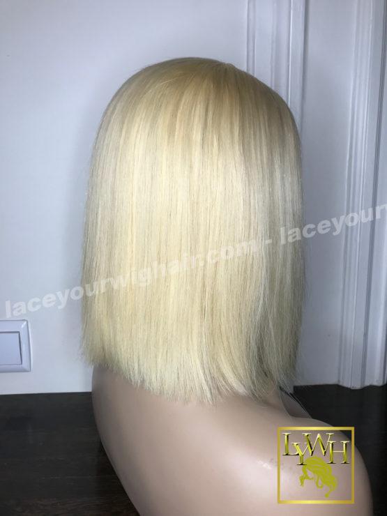 tera-front-lace-wig-blond-bob-cut-2