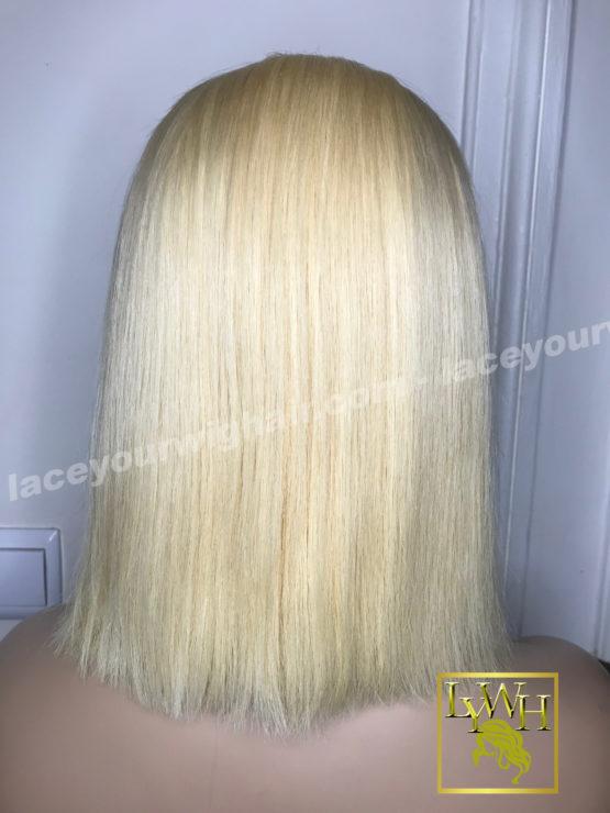 tera-front-lace-wig-blond-bob-cut-3