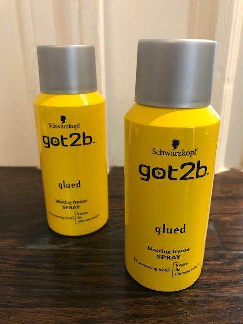 got2be-glued-spray-format-voyage-1
