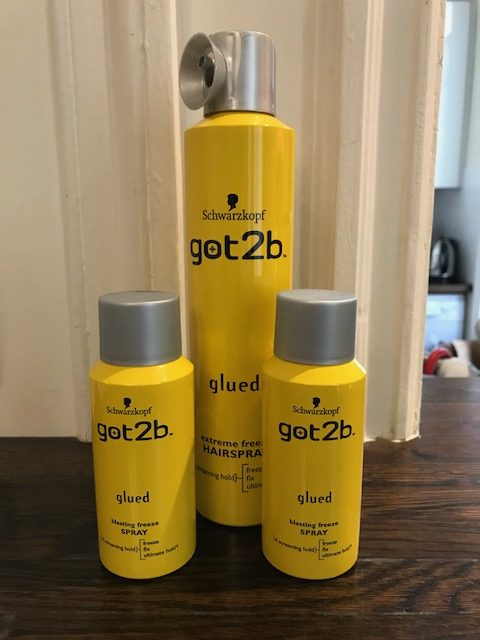 got2be-glued-spray-format-voyage-2