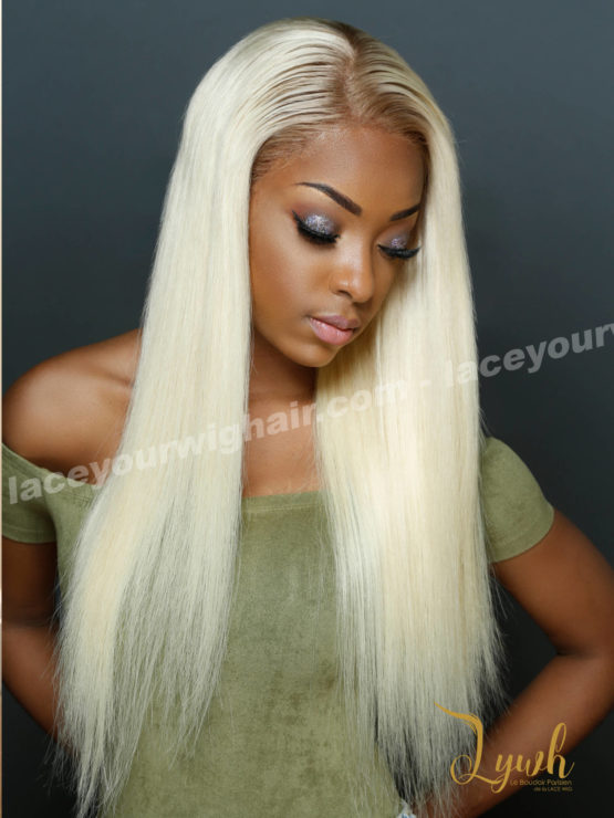 Vienna-front-lace-wig-1