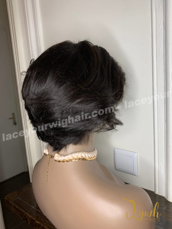 haria-front-lace-wig-courte-3