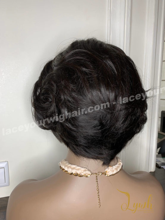haria-front-lace-wig-courte-4