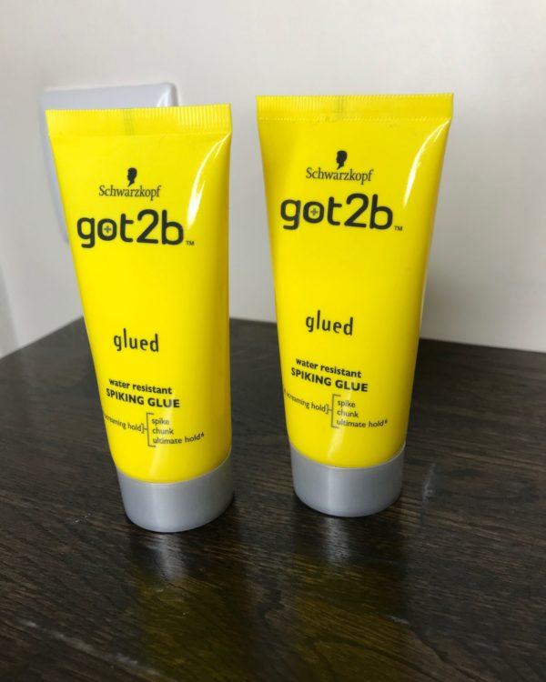 mini-got2b-glued-1