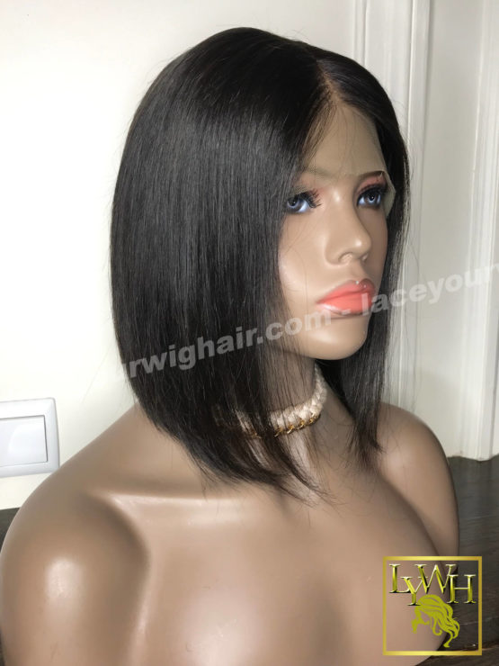 kelly-front-lace-wig-courte-3