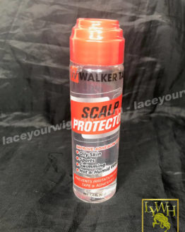 scalp-protector