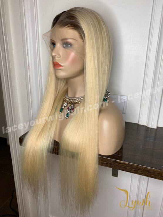 Vienna-front-lace-wig-12