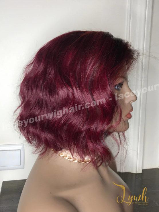 haida-lace-wig-6