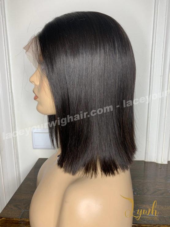 cyla-full-lace-wig-3