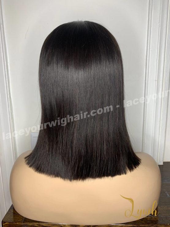 cyla-full-lace-wig-4