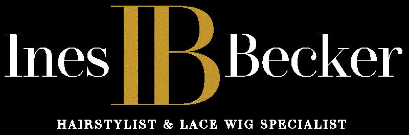 logo-ines-becker