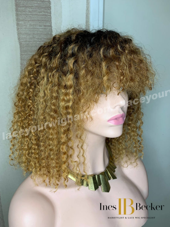 candice-front-lace-wig-3