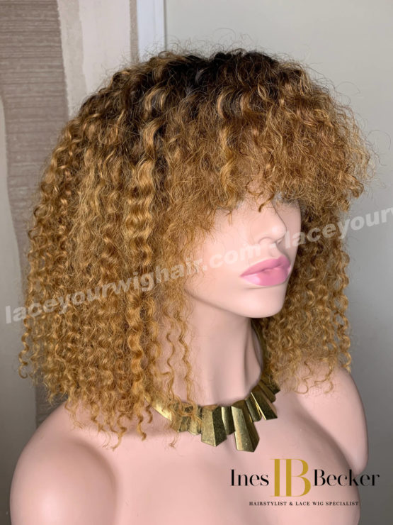 candice-front-lace-wig-4