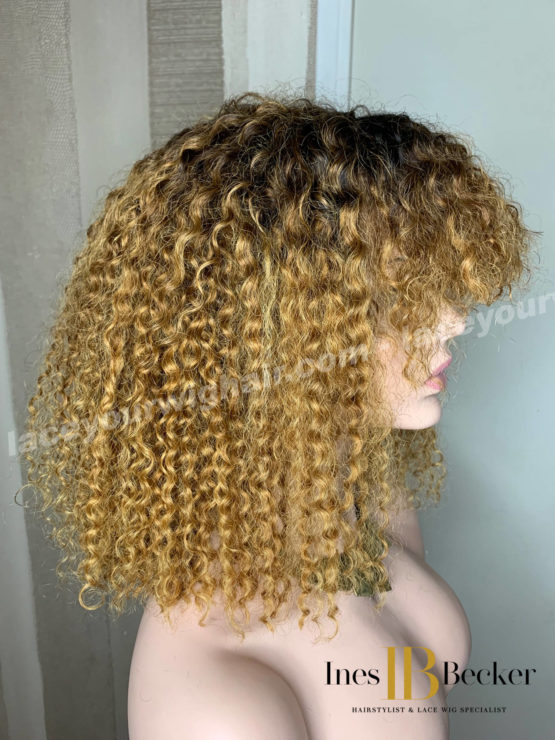 candice-front-lace-wig-5