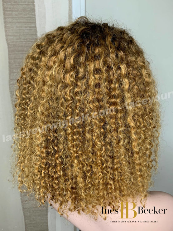 candice-front-lace-wig-6