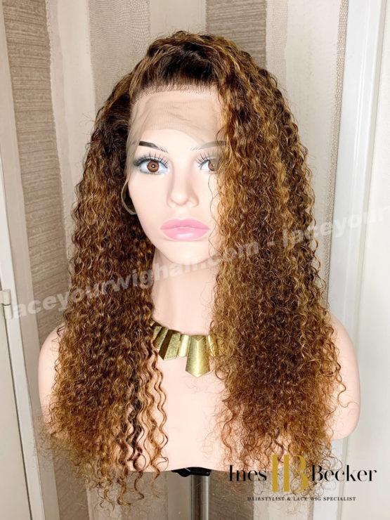 clara-curl-lace-wig-1
