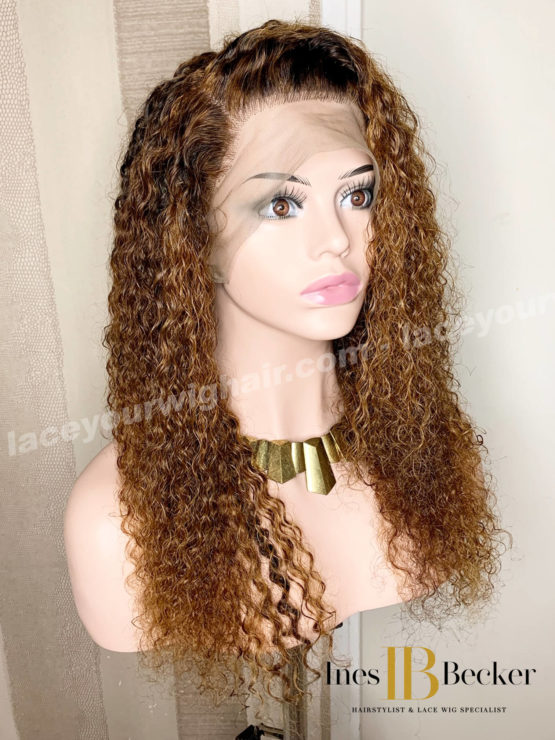 clara-curl-lace-wig-2