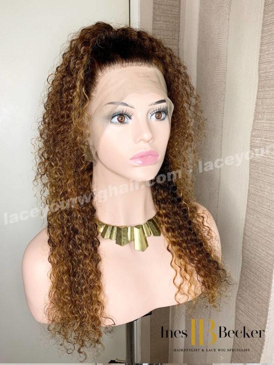 clara-curl-lace-wig-4