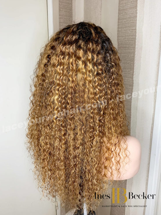 clara-curl-lace-wig-6