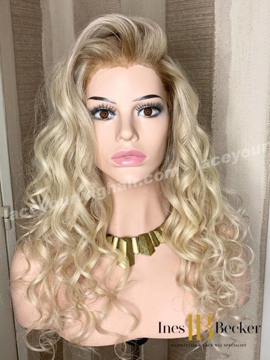 lea-full-lace-wig-1