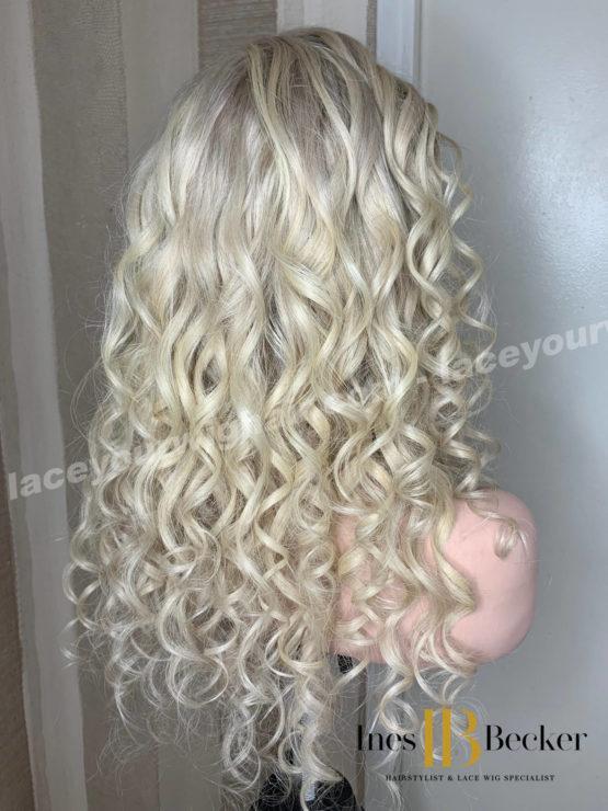 lea-full-lace-wig-4