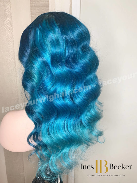 louna-lace-wig-4