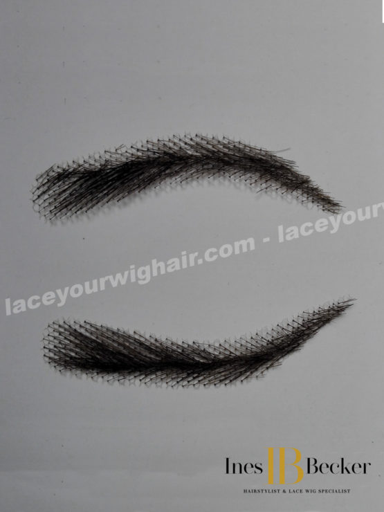 sourcils-hd-lace-10
