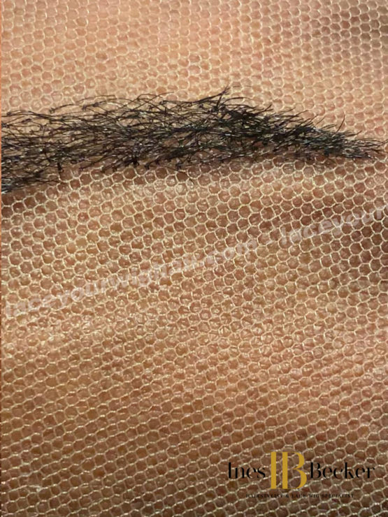sourcils-hd-lace-2