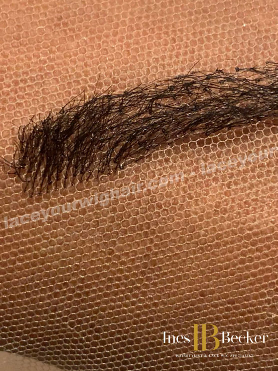 sourcils-hd-lace-3