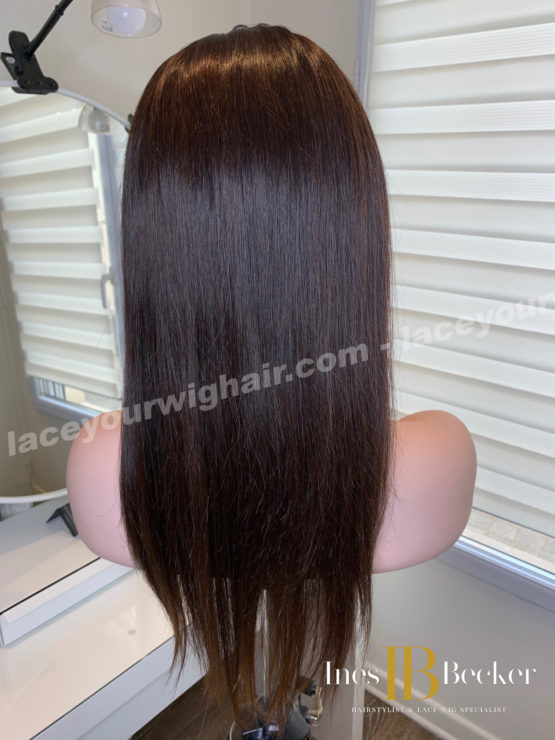 lace-front-wig-hd-bon-plan-3