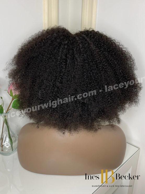 vera-afro-kinky-lace-transparent-6